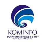 Kominfo Balai Monitoring dan Frekuensi Satelit II Kalsel