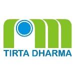 PDAM Tirta Dharma Cirebon