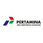 Pertamina AG Kamojang