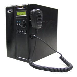 HYT TR-800