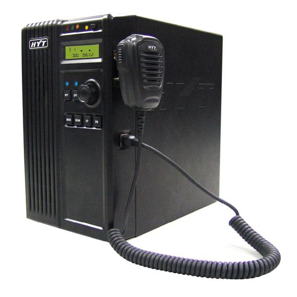 TR-800