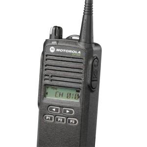 Motorola CP1300