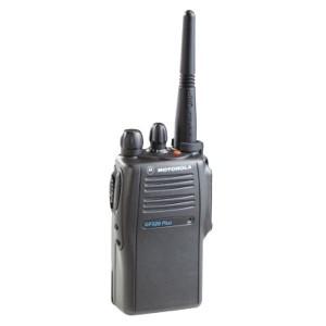 Motorola GP328 Plus