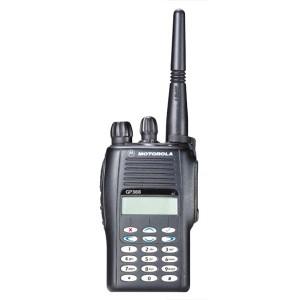 Motorola GP388 Plus