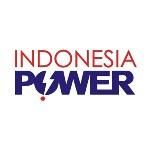 indonesia-power